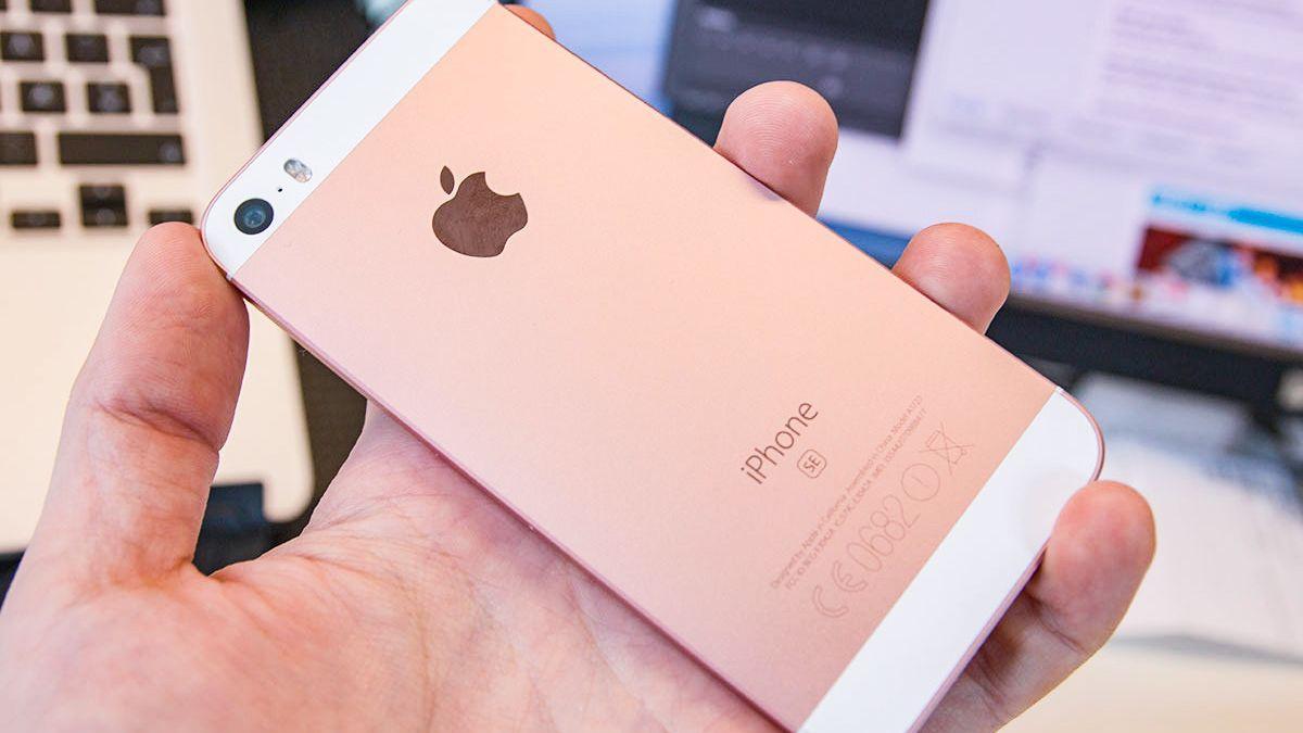 Derfor er iPhone Xr et hint fra Apple om iPhone SE-oppfølgeren