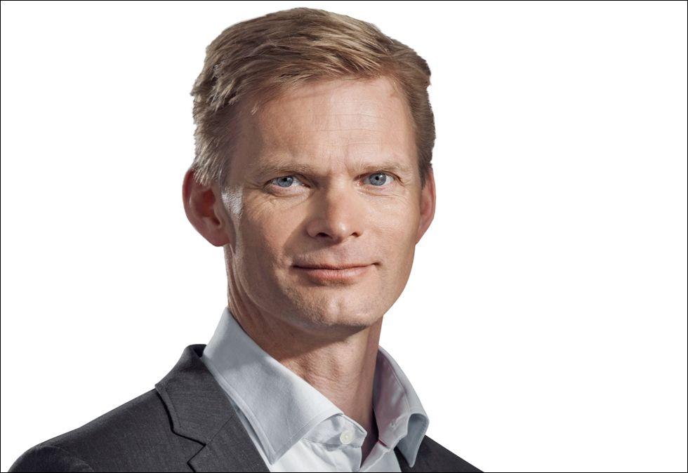 Øyvind Husby, pressekontakt i Get.