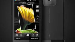 HTC lanserer tre nye