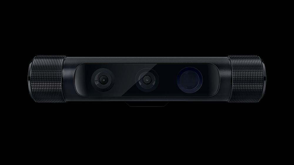 Razers nye webkamera skal være verdens mest avanserte