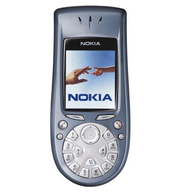 Oppfølgeren, Nokia 3650, hadde et pussig tastatur, relativt dårlig byggekvalitet og var ganske diger. Den hadde imidlertid det Symbian S60 trengte – minnekortplass.