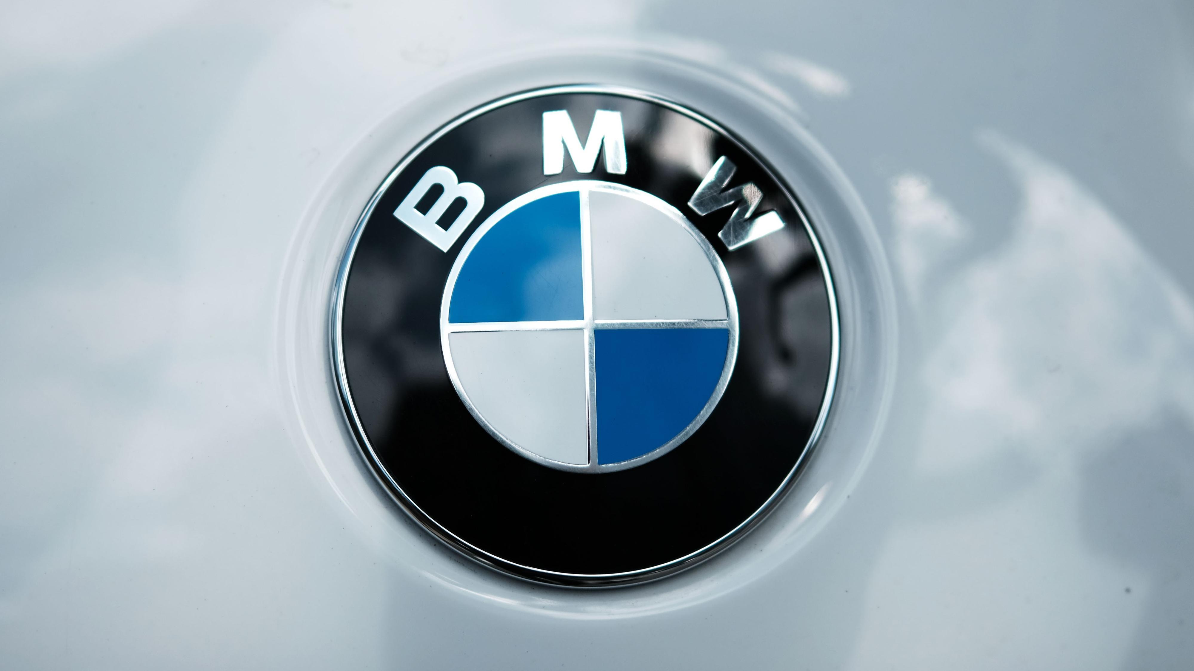 BMW ville ta betalt for CarPlay – nå snur de