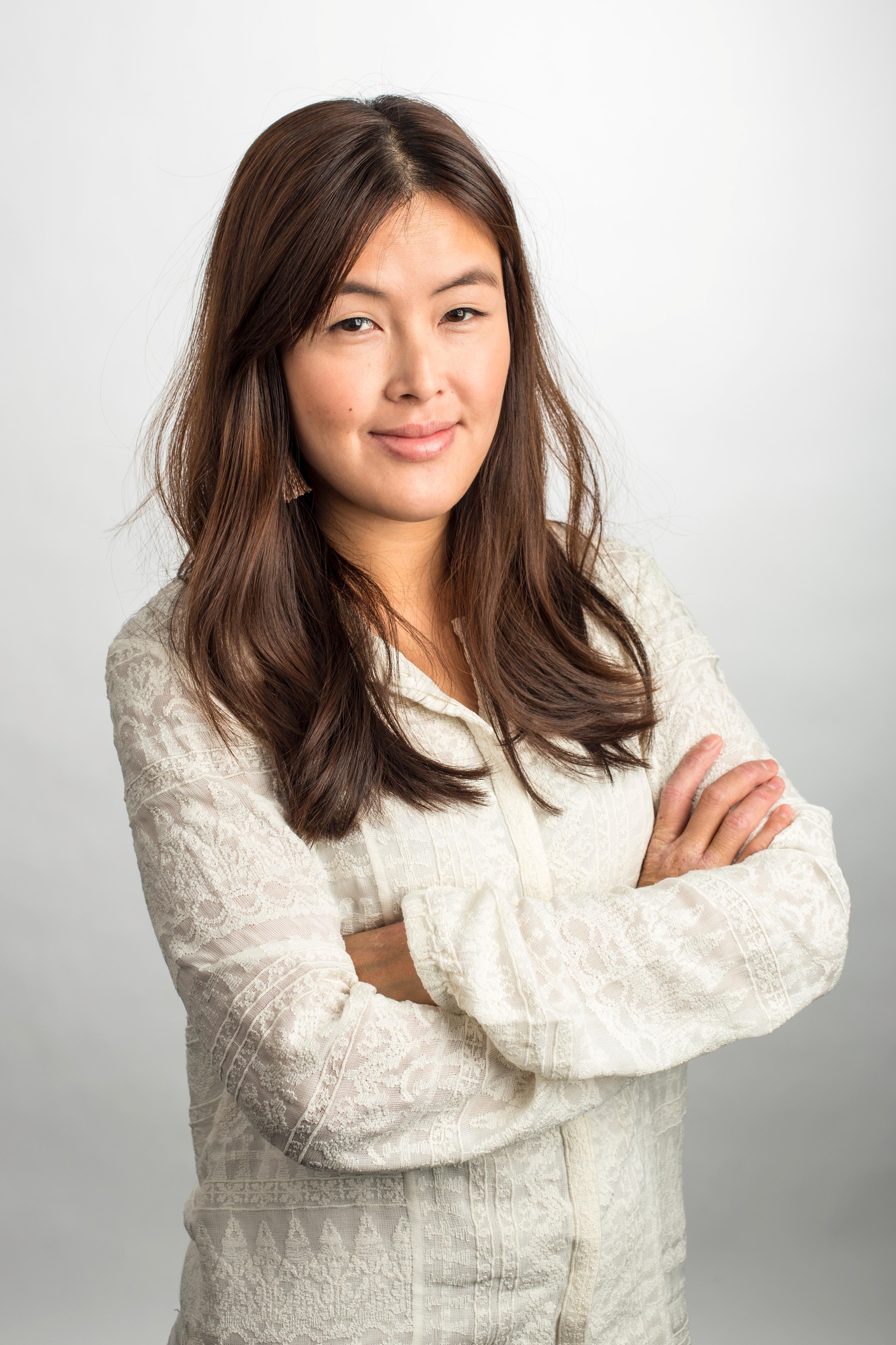 Godt.no-journalist Natalie Ngo er blant dem som har fått e-posten.