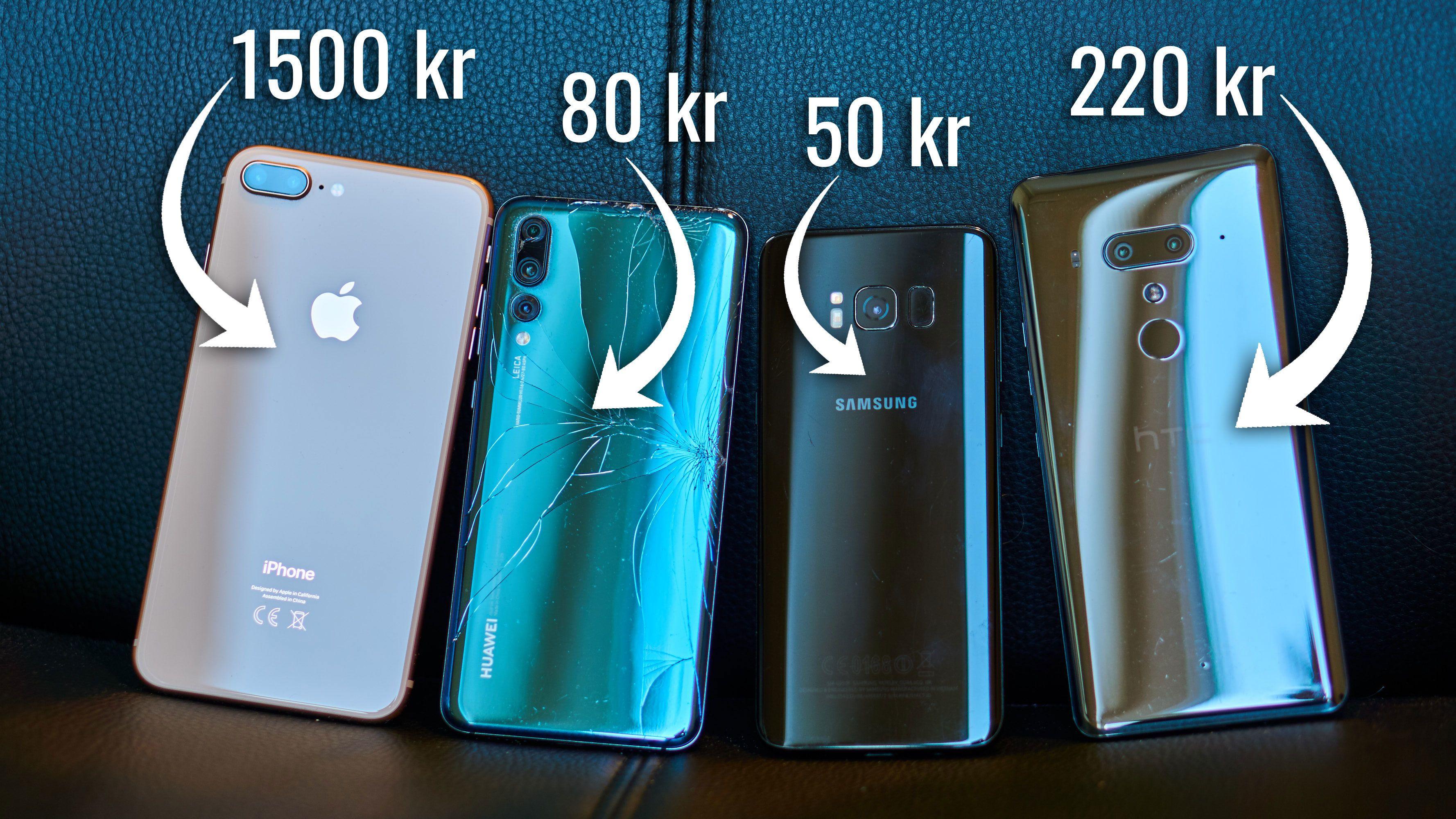 10 Best Huawei reparasjon images | huawei, smartphone, phone