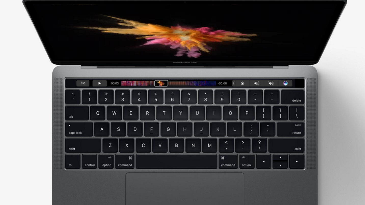 – Apple overpriser MacBook Pro med vilje