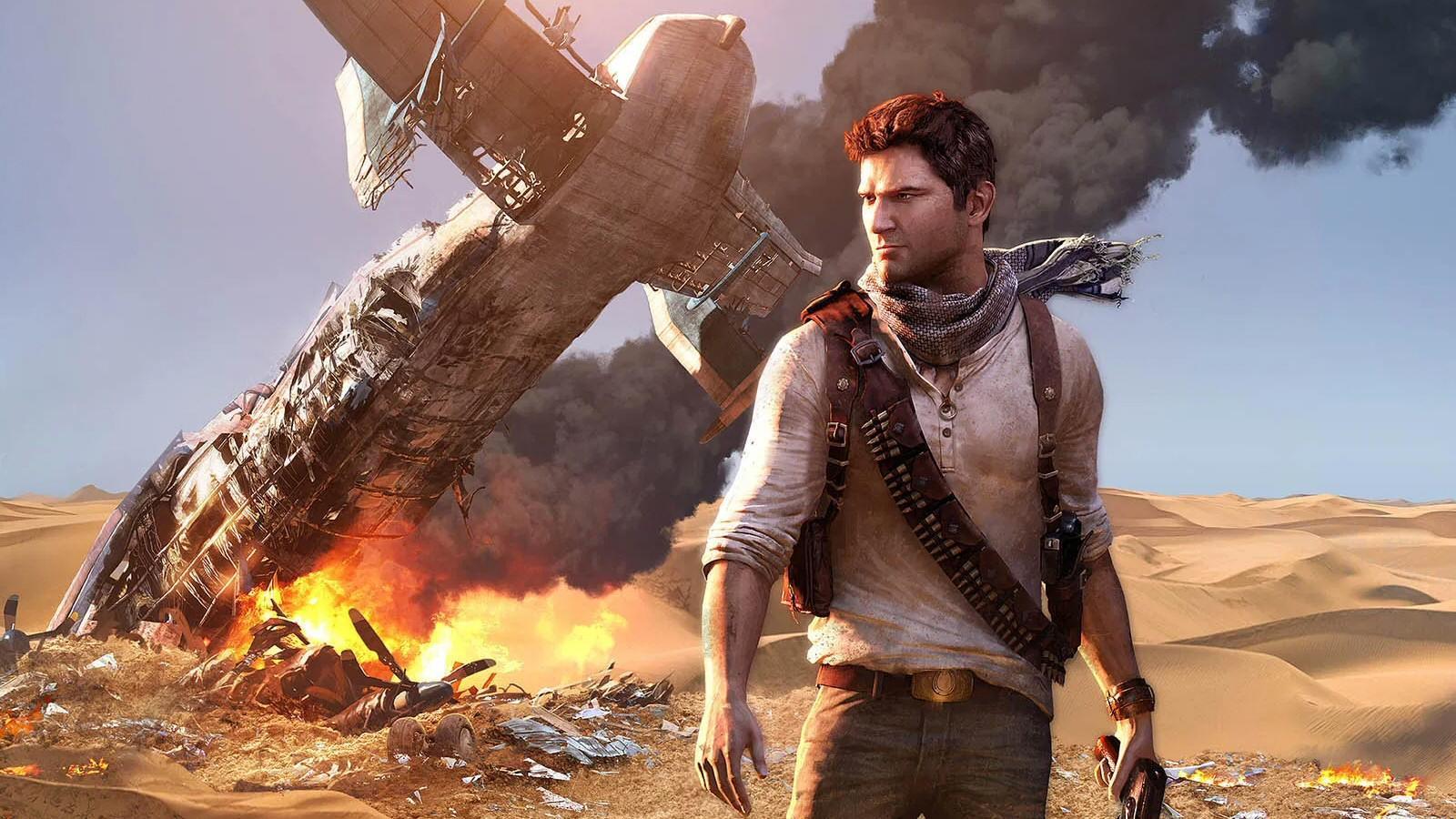 Sony spanderer PS4-spill
