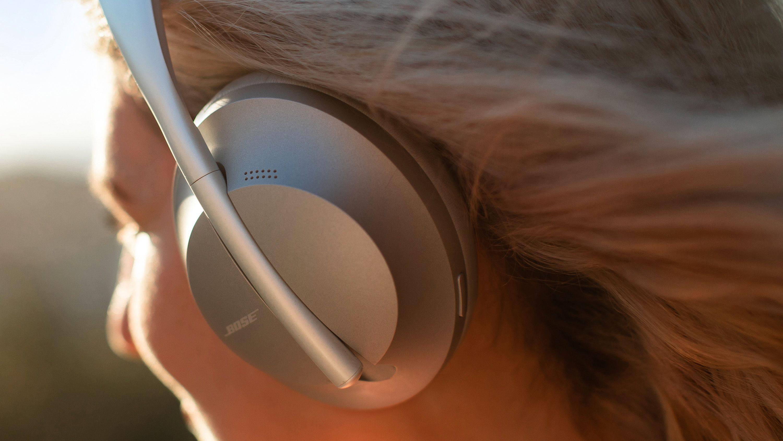 Bose vil ha tilbake støydempingstronen: Her er deres nye toppmodell