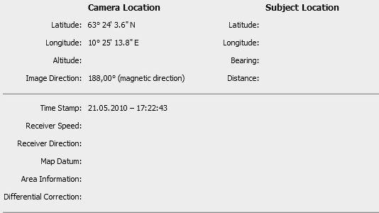 Adobe styrker GPS-integreringen