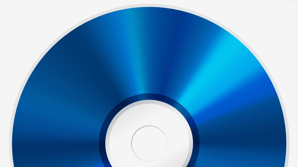 Nå blir DVD-plater dyrere