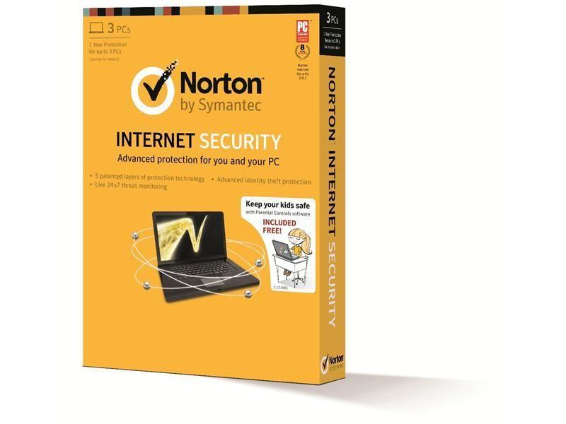 Antivirus er på vei ut, mener Symantec-visesjefen.Foto: Symantec