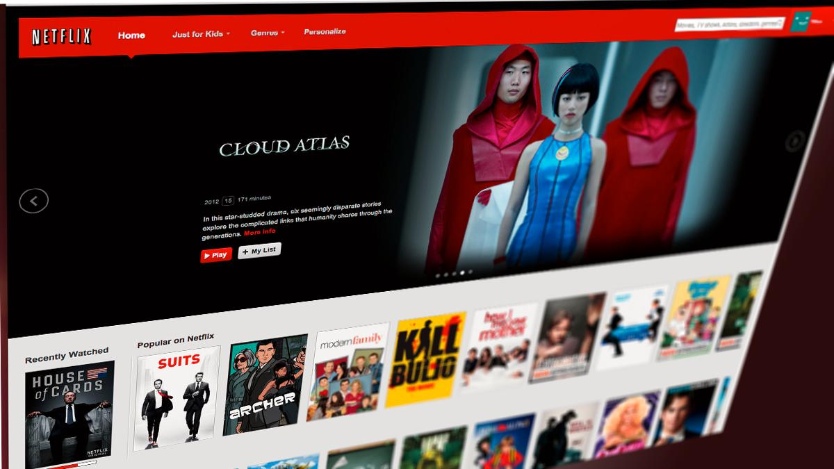 Nå har Ubuntu fullverdig Netflix-støtte