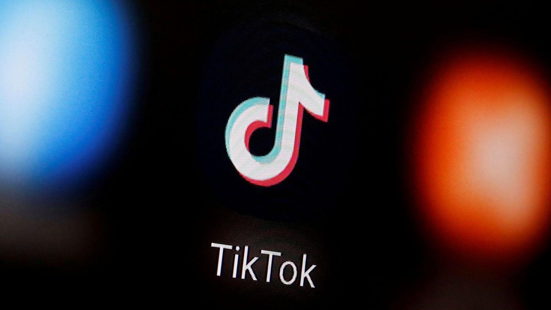 Avis: TikTok sporet brukere ulovlig