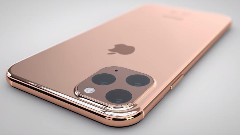 Dette tror vi Apple lanserer