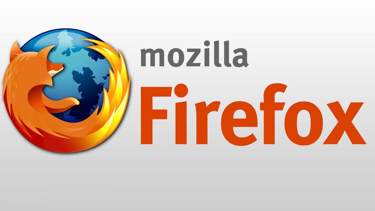 Nå er Firefox 8 ferdig