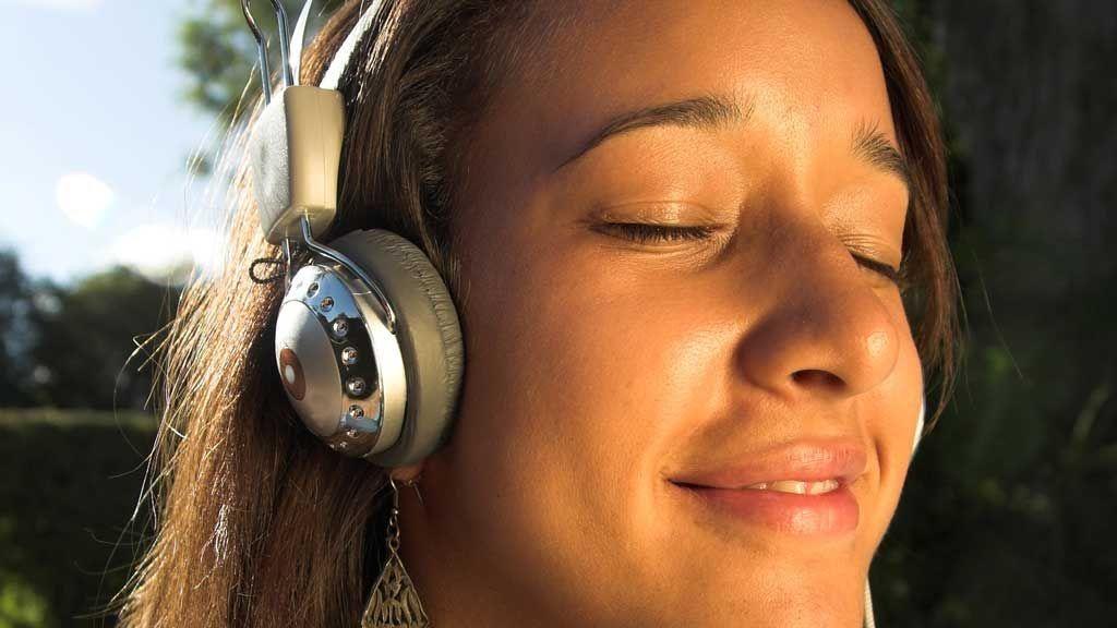 Telenor starter musikklubber