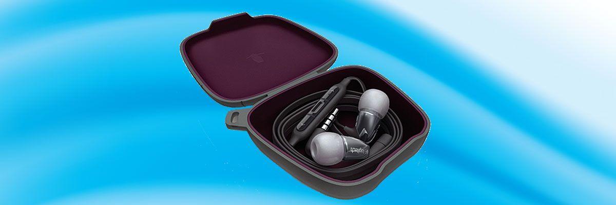 Ultimate Ears 400vi - Knallyd til prisen