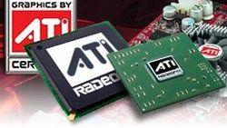 Radeon X1300 LE testet