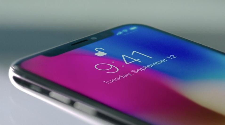 Så mye raskere blir høstens iPhone