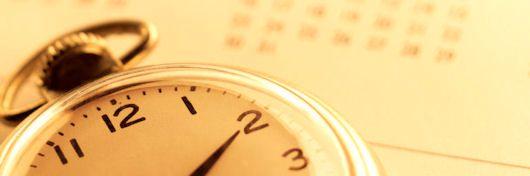 Google Kalender støtter Outlook 2010