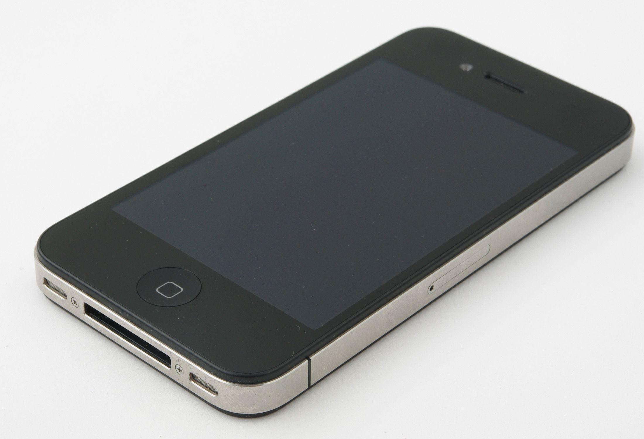 iphone 4 på nettet Hos oss finner du iphone 4