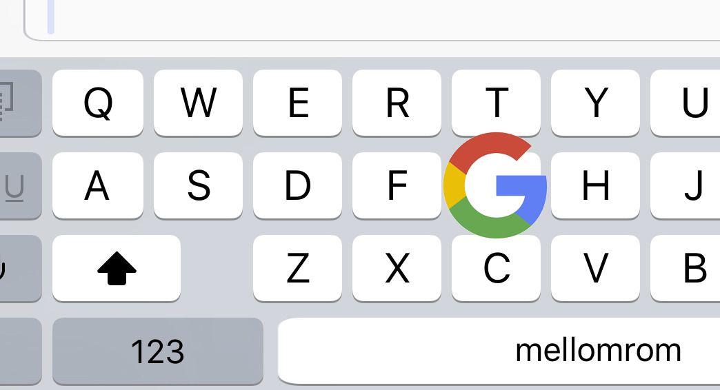 Slik skal Google få en enda mer sentral plass på iPhone
