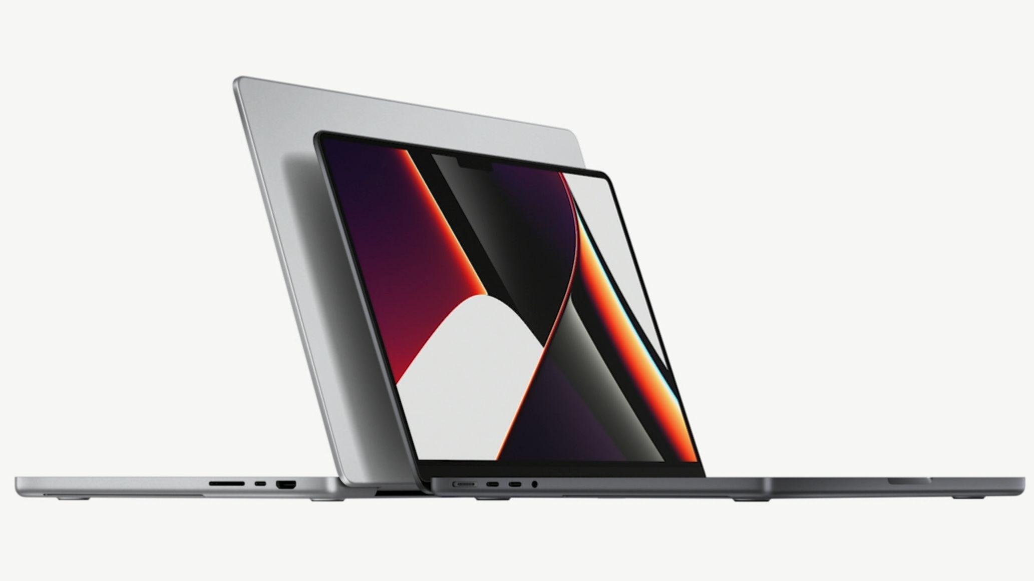 Apples nye Mac-brikke testet: Opptil 181 prosent raskere enn forgjengeren