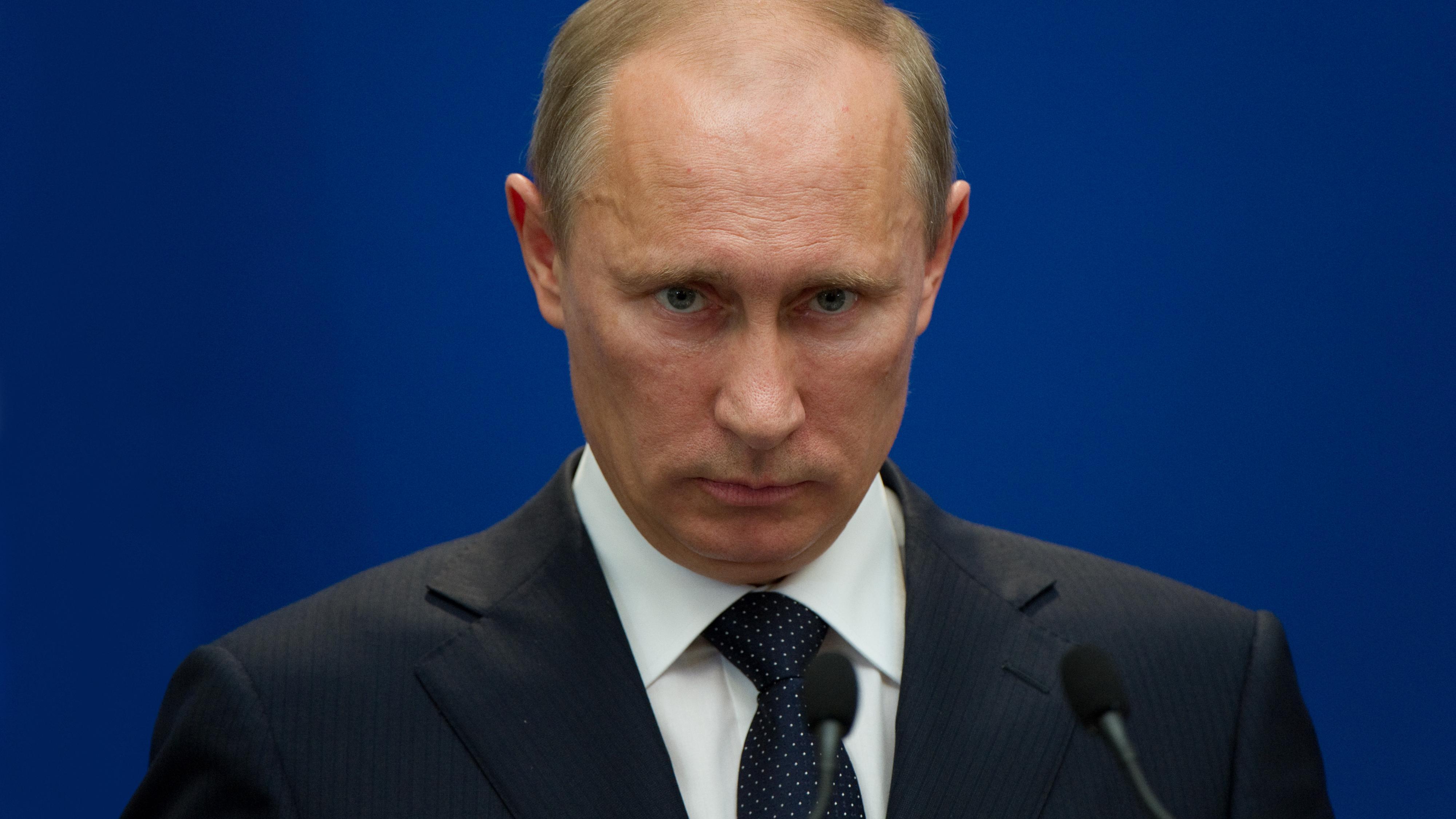 Russland kan ha bedrevet massiv cyber-spionkampanje i mange år