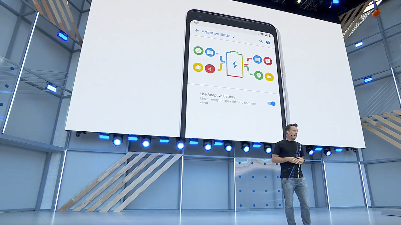 Google Corona-avlyser årets store konferanse