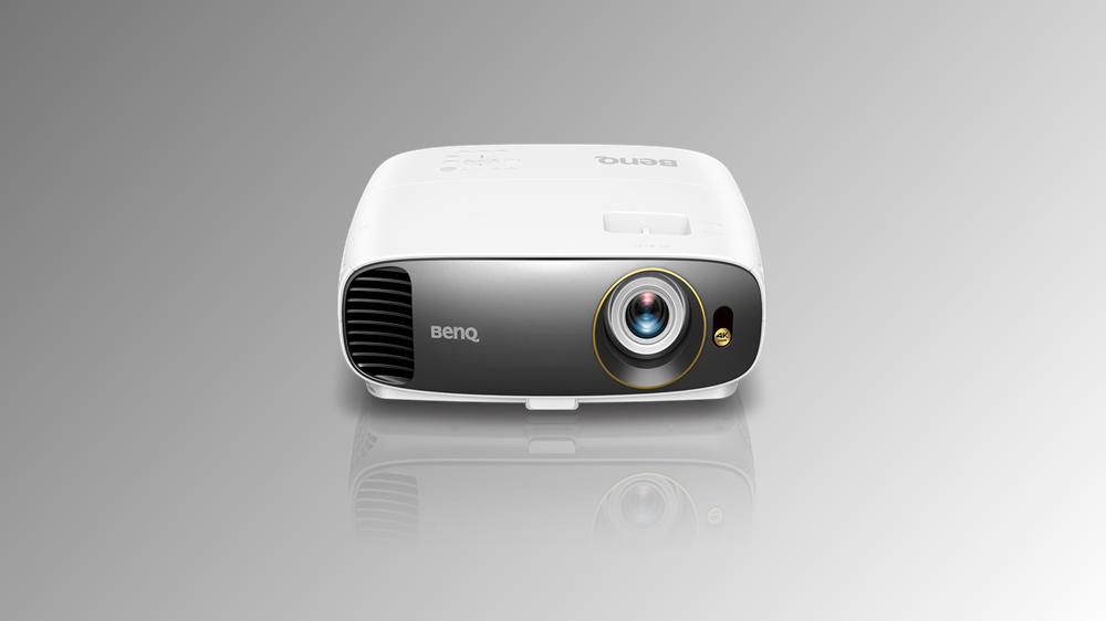 BenQs nye 4K-modell har HDR og koster ikke fletta