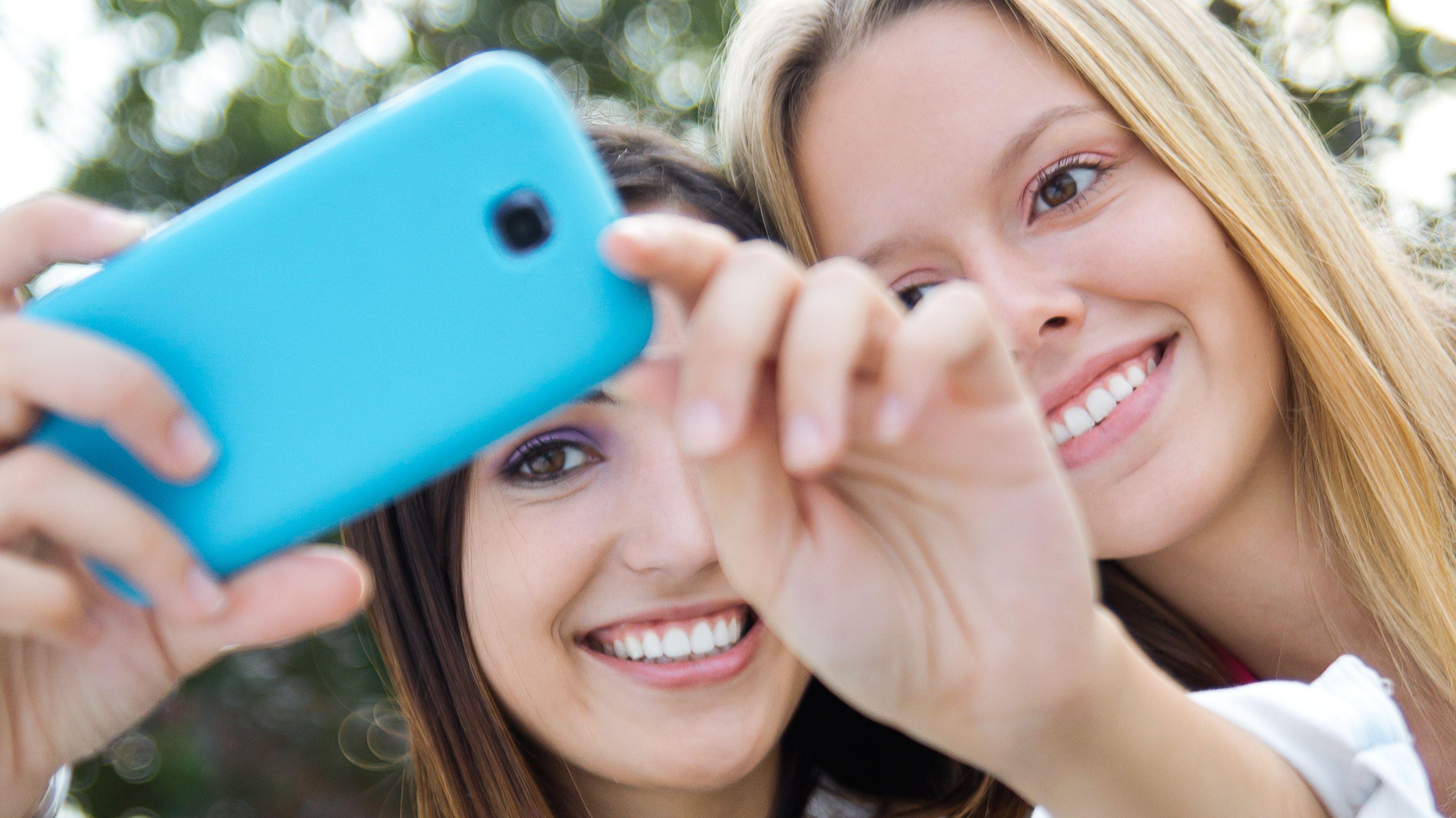 Ukens utvalgte apper til Android, iOS og Windows Phone