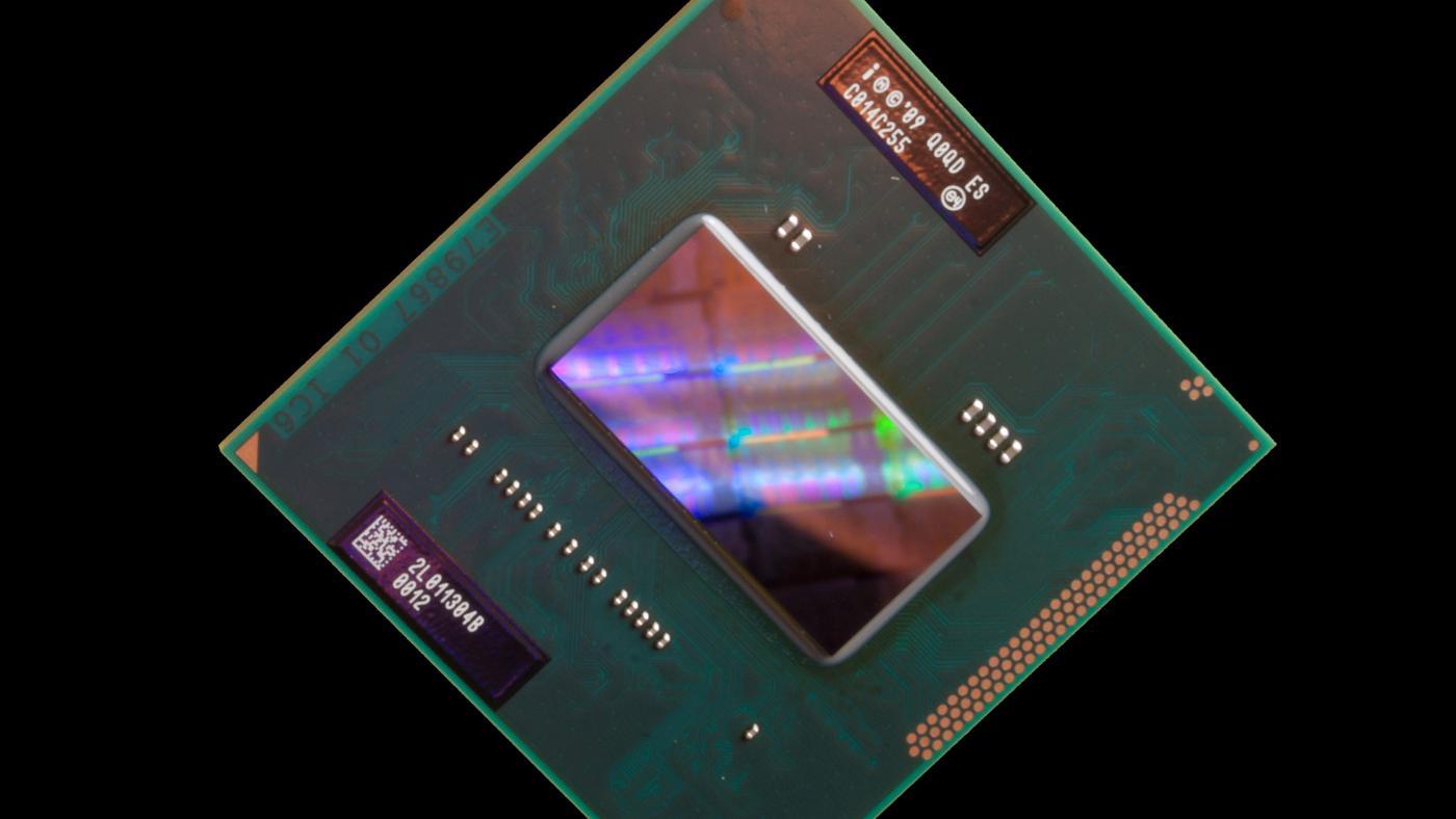 "Intel avduker i ""Syndenes By"""
