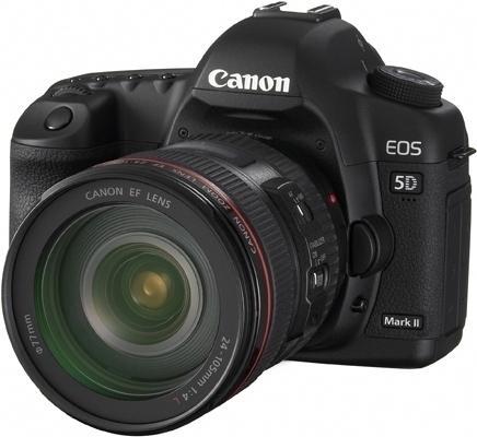 Har du et Canon speilrefleks med filmfunksjon kan du glede deg over denne nyheten.