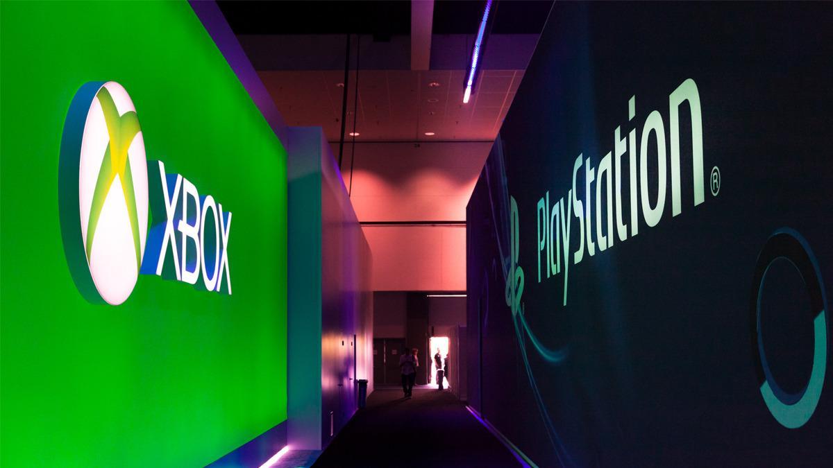 Sony PlayStation 4 runder 70 millioner solgte