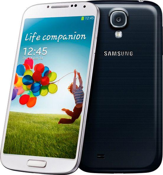Tidligere var det vanligst å bruke mobile rutere eller USB-plugger til mobilt bredbånd. De siste årene har det vært tilstrekkelig med en noenlunde moderne mobiltelefon. Foto: Samsung