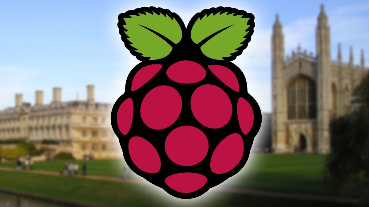 Raspberry Pi-brukere får gratis opplæring