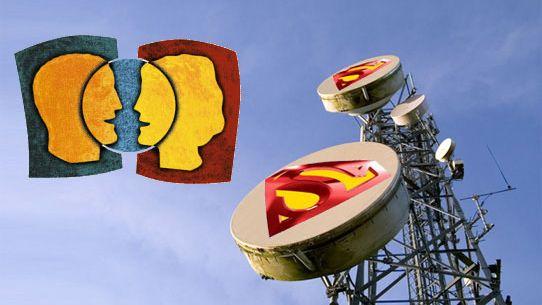 Selger Netcom-bredbånd til halv pris