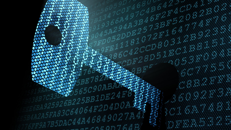 Lavabit nektet å gi fra seg krypteringsnøklene