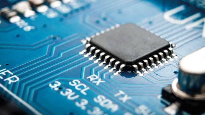 Prosessorgiganten ARM snur. Vil samarbeide med Huawei likevel