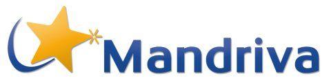 Mandriva One 2008