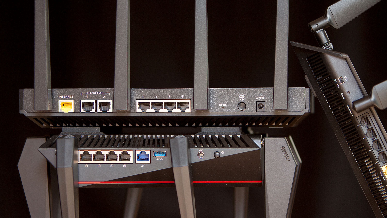 Fant alvorlig sikkerhetsbrist i ny krypteringsstandard for Wi-Fi