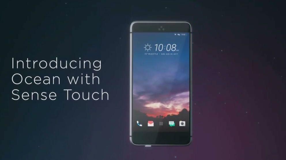HTC fremskynder hodetelefoninngangens død