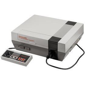 20 spill fra NES blir tilgjengelig for alle som abonnerer på Switch sin nettjeneste i september.