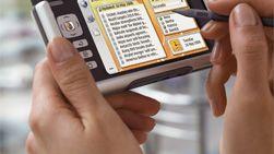 Nå skal Nokia selge web-tilgang