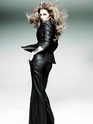 Etter over 700 opptredener gir Celine Dion seg med showet