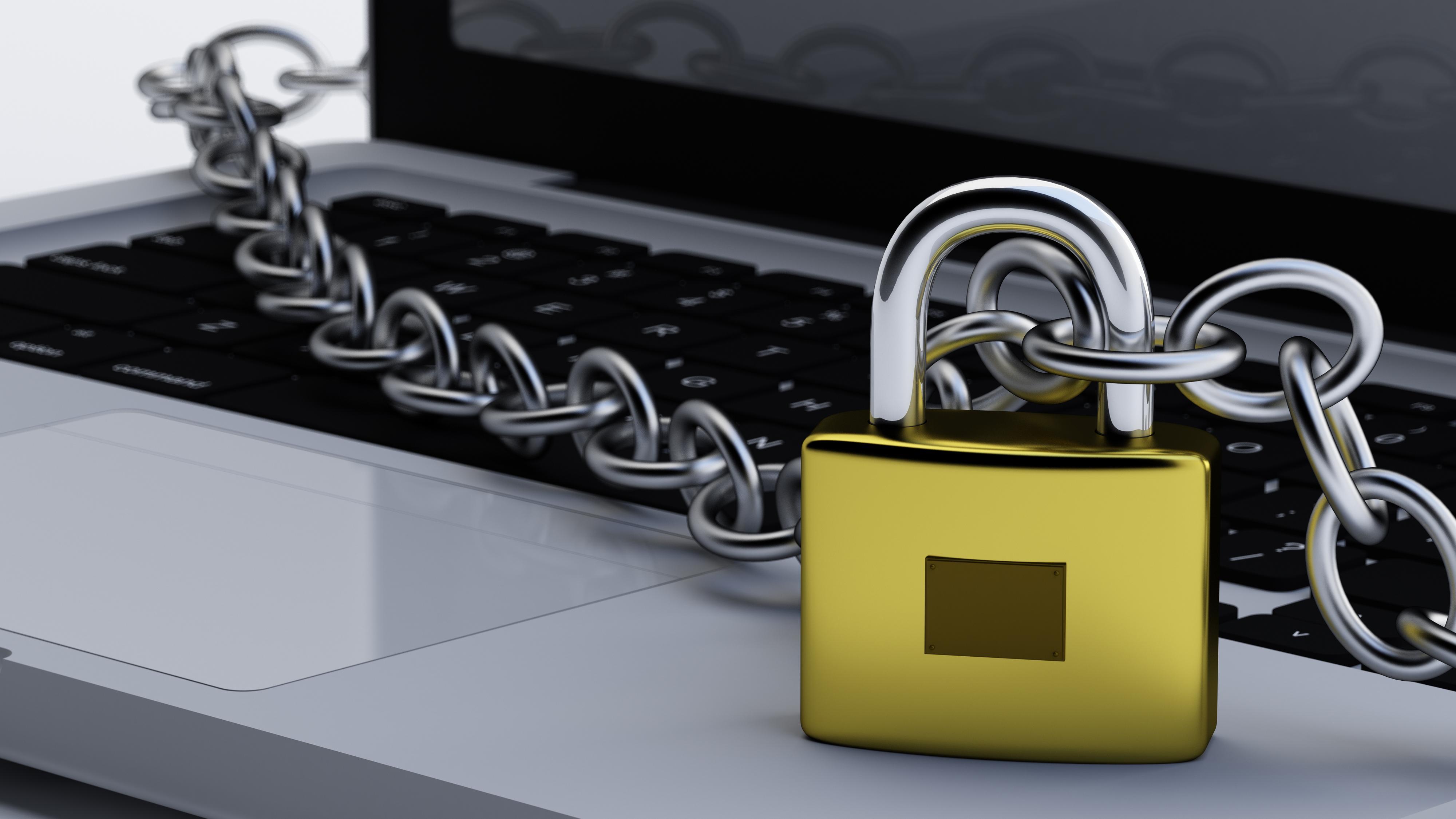 Ny krypteringsløsning skal gi solid Internett-sikkerhet med ett klikk