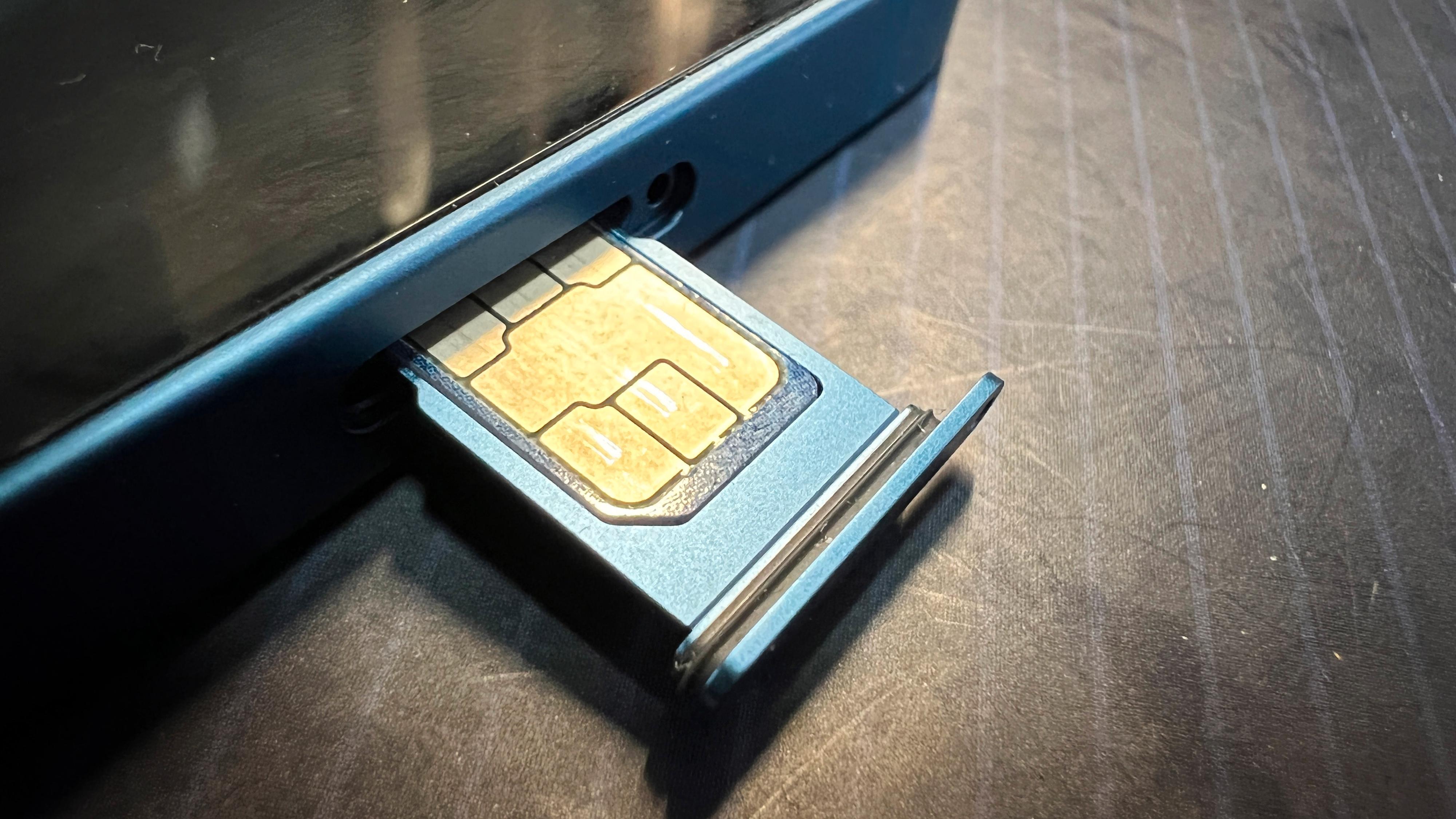 Telia har triplet prisen på ekstra-SIM