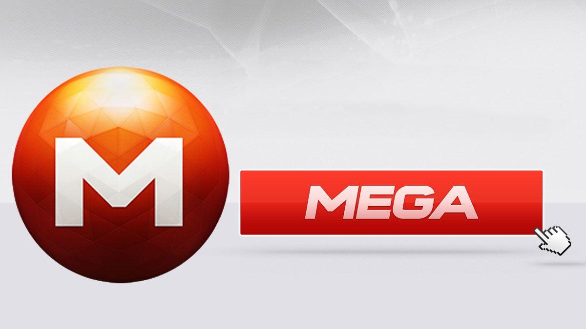 Nye Megaupload er lansert