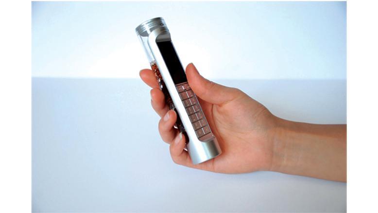 Coladrevet Nokia