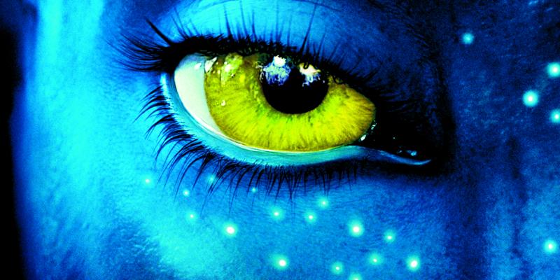 Virtual reality spiller en viktig rolle i de nye Avatar-filmene
