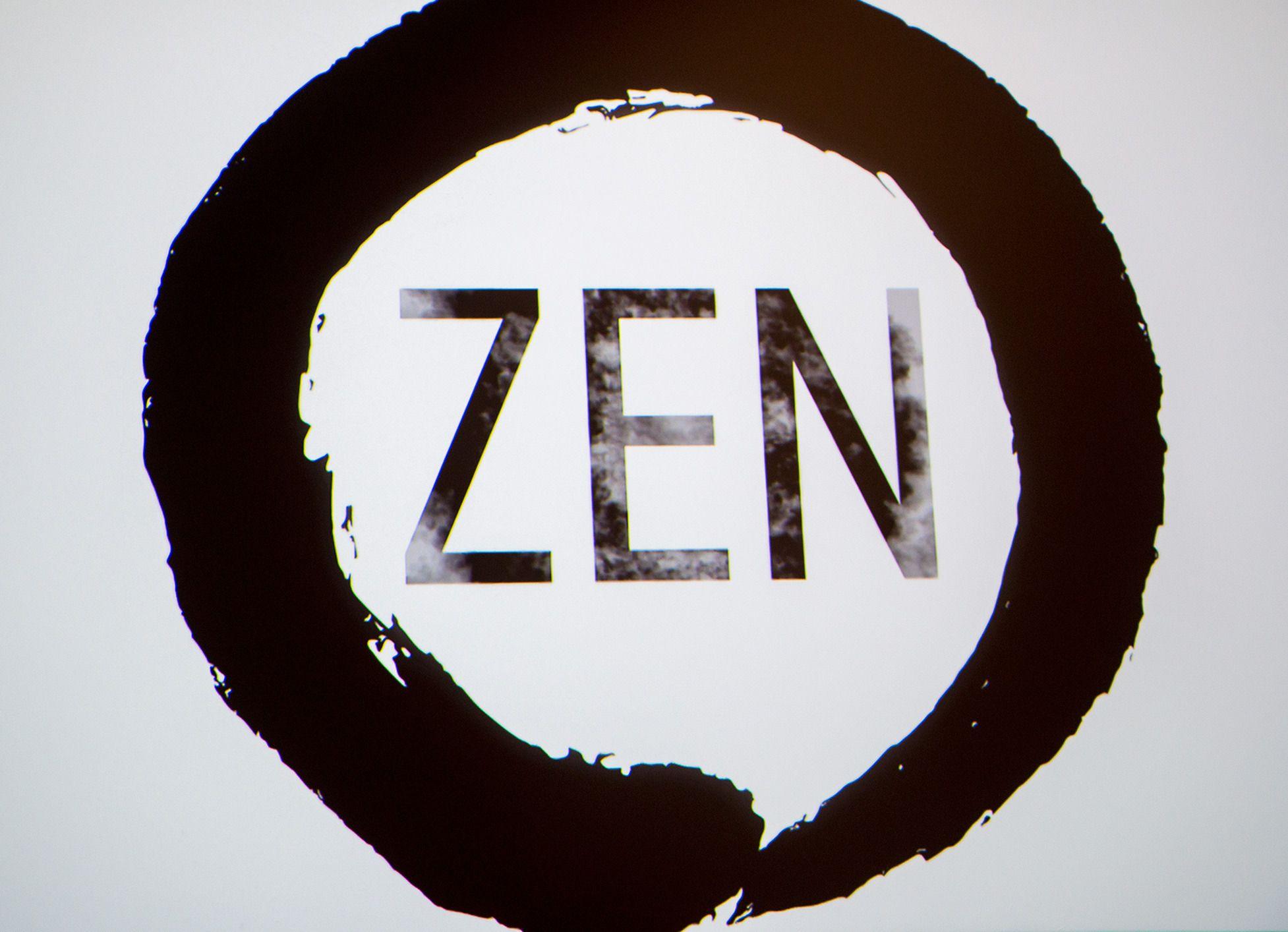 Det er mye spenning knyttet til AMDs Zen-arkitektur.